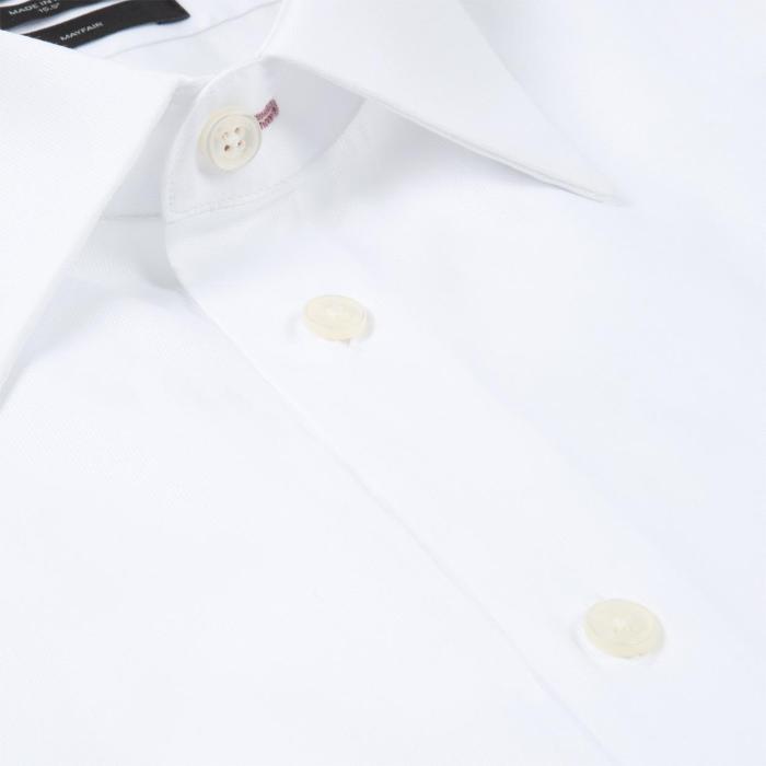 Design dine egne skjorter pånettet