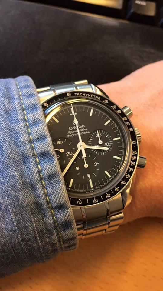 GJESTEBLOGG: En klokketrio tilbegjær