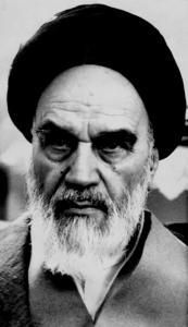 khomeini2a-2-web